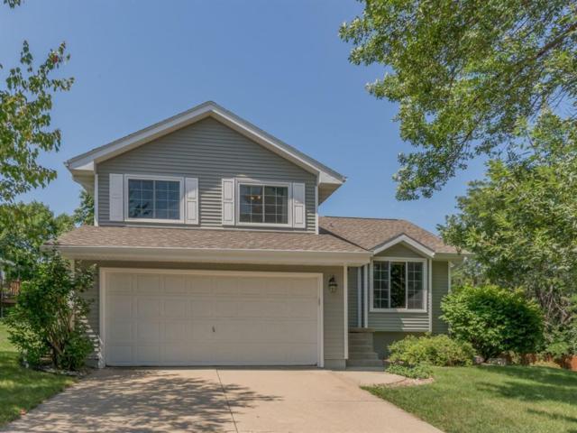 4510 Pearl Avenue NW, Cedar Rapids, IA 52405 (MLS #1805673) :: WHY USA Eastern Iowa Realty