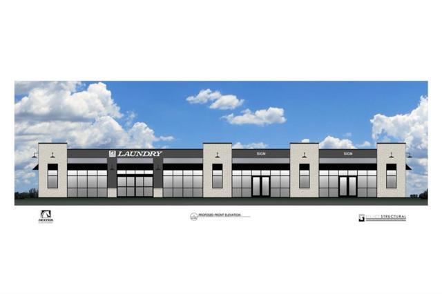 402-404 W Burlington Avenue C, Fairfield, IA 52556 (MLS #1805681) :: WHY USA Eastern Iowa Realty