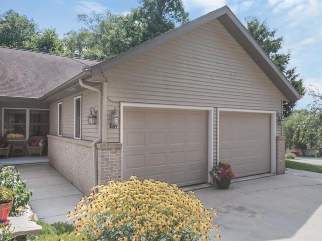 102 135th Drive, Amana, IA 52203 (MLS #1805731) :: WHY USA Eastern Iowa Realty