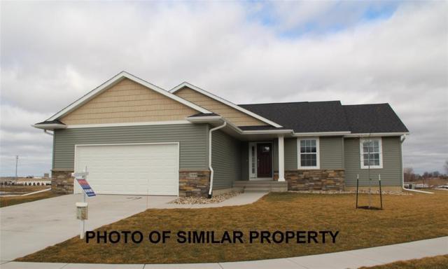 7085 York Avenue, Marion, IA 52302 (MLS #1805740) :: WHY USA Eastern Iowa Realty