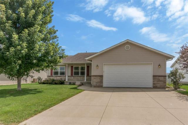4965 Lance Avenue, Marion, IA 52302 (MLS #1805862) :: The Graf Home Selling Team