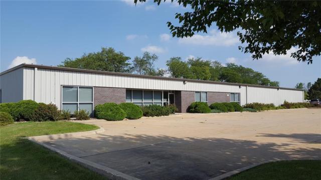 1455 Sherman Road, Hiawatha, IA 52233 (MLS #1806337) :: WHY USA Eastern Iowa Realty