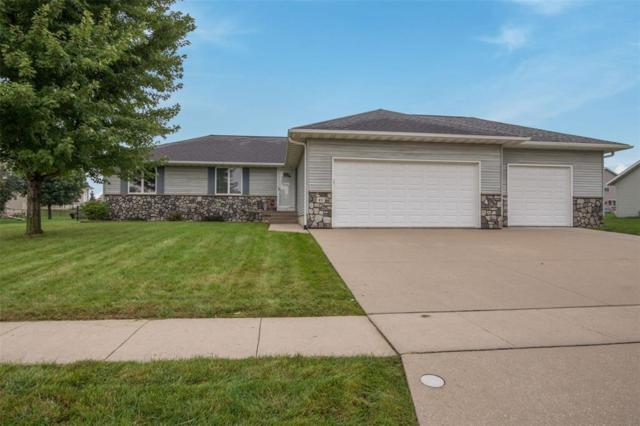 83 Cardinal Avenue, Atkins, IA 52206 (MLS #1806618) :: The Graf Home Selling Team