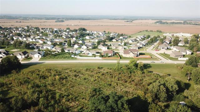 Franklin St/Maiden St, Center Point, IA 52213 (MLS #1806660) :: The Graf Home Selling Team