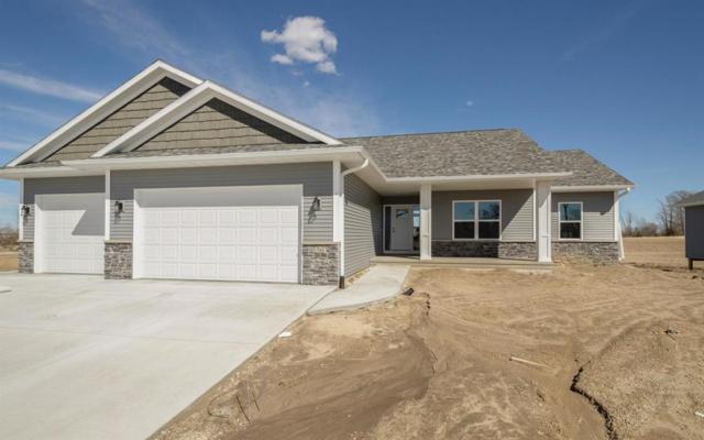704 Cedar Bend Drive, Solon, IA 52333 (MLS #1806689) :: The Graf Home Selling Team