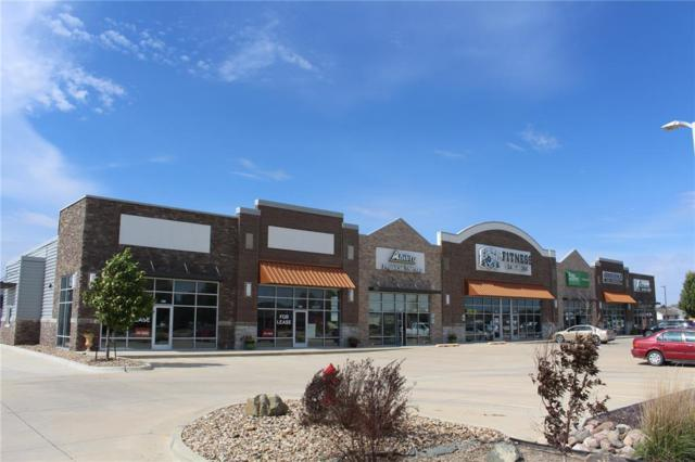 4215 Lewis Access Road #100, Center Point, IA 52213 (MLS #1806730) :: The Graf Home Selling Team