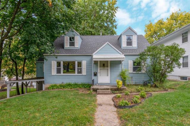 1024 Maplewood Drive NE, Cedar Rapids, IA 52402 (MLS #1807153) :: WHY USA Eastern Iowa Realty
