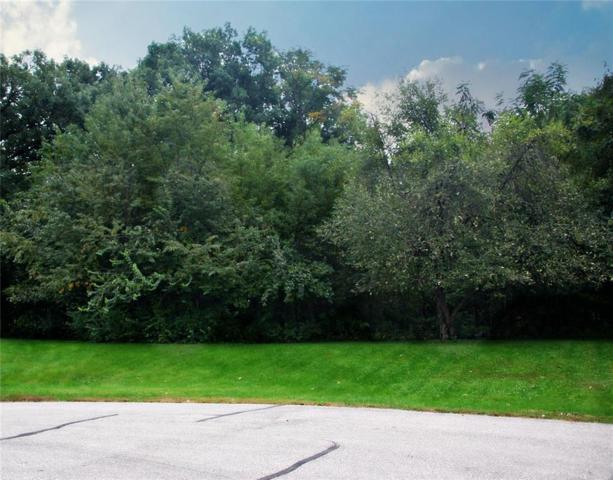 Lot 10 Kervin Court, Robins, IA 52328 (MLS #1807179) :: The Graf Home Selling Team