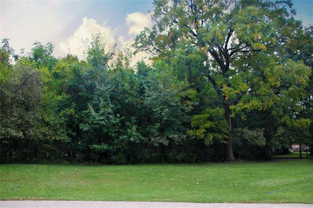 Lot 9 Kervin Court, Robins, IA 52328 (MLS #1807180) :: The Graf Home Selling Team