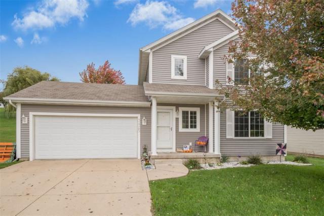 3425 Field Stone Place SW, Cedar Rapids, IA 52404 (MLS #1807194) :: The Graf Home Selling Team