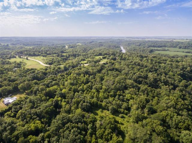 Stone City Road, Central City, IA 52214 (MLS #1807202) :: WHY USA Eastern Iowa Realty