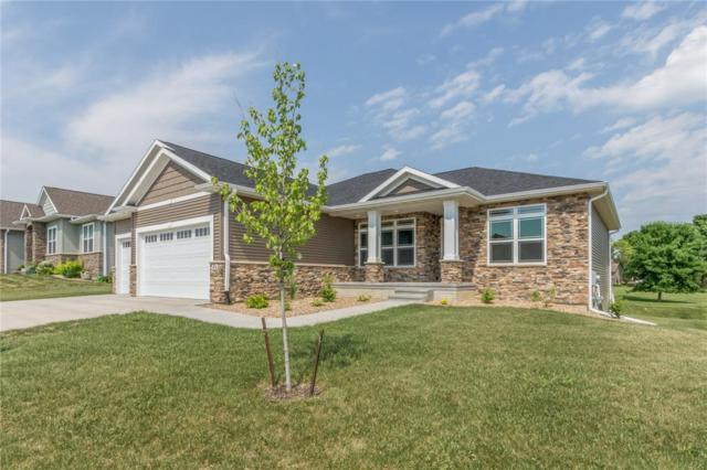 474 Eastview Avenue, Marion, IA 52302 (MLS #1807204) :: WHY USA Eastern Iowa Realty