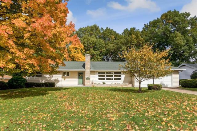 3300 Iowa Avenue SE, Cedar Rapids, IA 52403 (MLS #1807211) :: WHY USA Eastern Iowa Realty