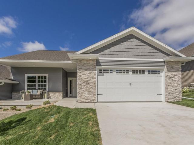 200 Cemar Court, Marion, IA 52302 (MLS #1807216) :: WHY USA Eastern Iowa Realty