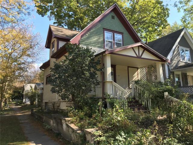 802 Camburn Court SE, Cedar Rapids, IA 52403 (MLS #1807242) :: WHY USA Eastern Iowa Realty
