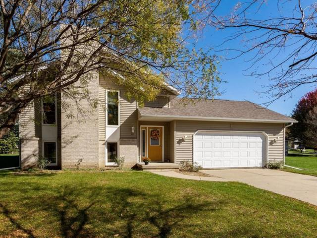 355 Wolf Valley Road, Hiawatha, IA 52233 (MLS #1807247) :: The Graf Home Selling Team