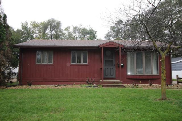 1165 W 8th Avenue, Marion, IA 52302 (MLS #1807276) :: The Graf Home Selling Team