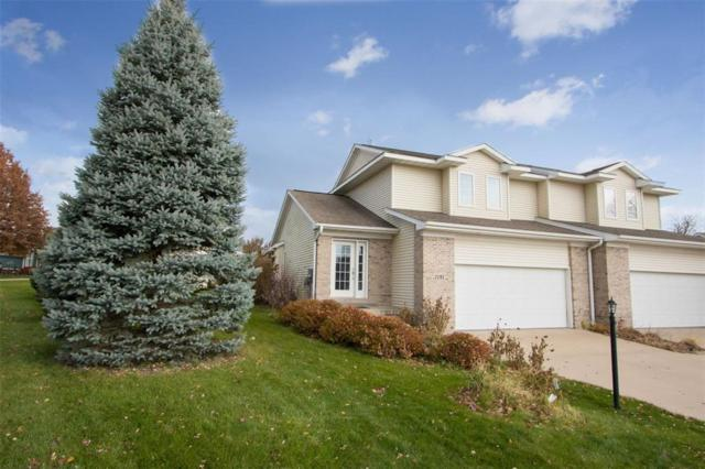 2195 Port Talbot Place, Coralville, IA 52241 (MLS #1807649) :: The Graf Home Selling Team