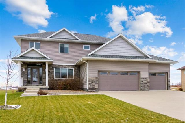 2416 Dempster Drive, Coralville, IA 52241 (MLS #1808051) :: The Graf Home Selling Team