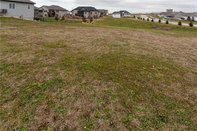 4350 Rec Drive, Marion, IA 52302 (MLS #1808201) :: The Graf Home Selling Team
