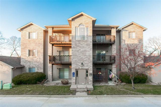 3028 Center Point Road NE #202, Cedar Rapids, IA 52402 (MLS #1808265) :: The Graf Home Selling Team