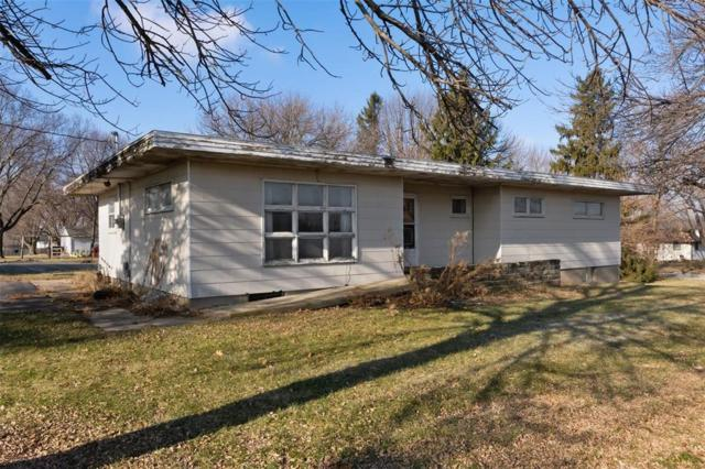 645 S Mentzer Road, Robins, IA 52328 (MLS #1808280) :: The Graf Home Selling Team