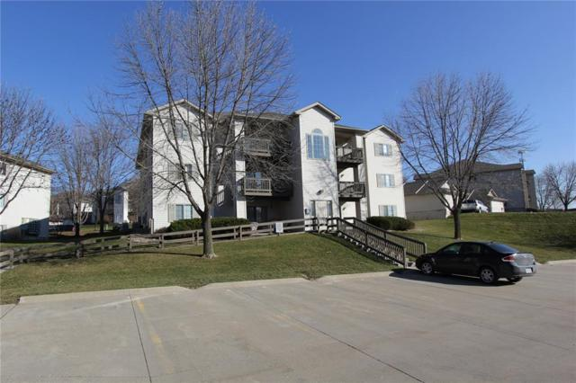 2880 Coral Court, Coralville, IA 52241 (MLS #1808305) :: The Graf Home Selling Team