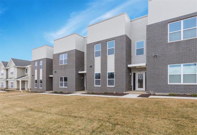 4689 Herbert Hoover Highway SE, Iowa City, IA 52240 (MLS #1808385) :: The Graf Home Selling Team