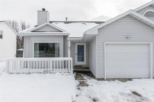621 W Sovers Street, Solon, IA 52333 (MLS #1900549) :: The Graf Home Selling Team