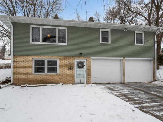 300 E 5th Street, Anamosa, IA 52205 (MLS #1900956) :: The Graf Home Selling Team
