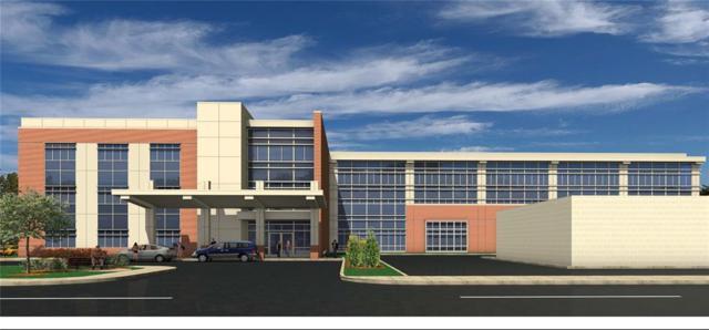 275 10th Street SE #201, Cedar Rapids, IA 52403 (MLS #1901062) :: The Graf Home Selling Team