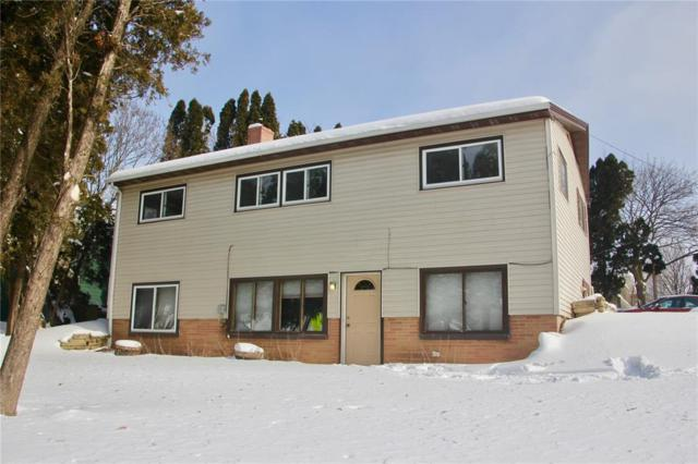 1372 J Avenue NE, Cedar Rapids, IA 52402 (MLS #1901093) :: The Graf Home Selling Team