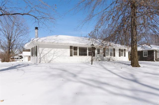 2902 14th Avenue, Marion, IA 52302 (MLS #1901186) :: The Graf Home Selling Team