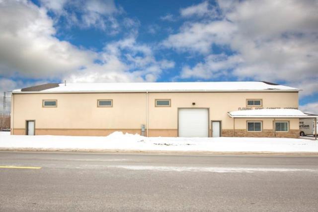 2700 Stonegate Court, Hiawatha, IA 52233 (MLS #1901794) :: The Graf Home Selling Team