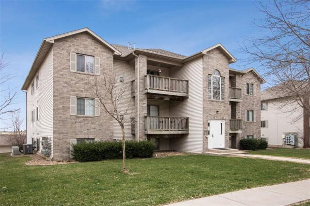 2874 Coral Court #102, Coralville, IA 52241 (MLS #1902568) :: The Graf Home Selling Team