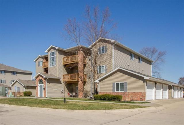 2780 Triple Crown Lane #12, Iowa City, IA 52240 (MLS #1902644) :: The Graf Home Selling Team