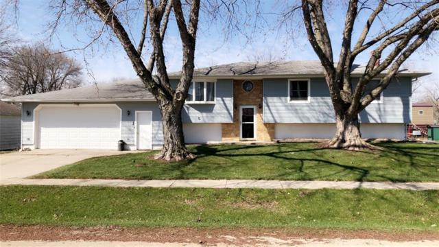 622 E Marion Street, Marengo, IA 52301 (MLS #1902729) :: The Graf Home Selling Team