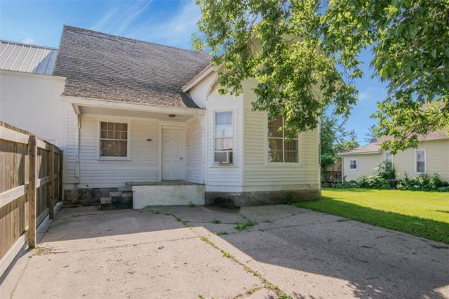 104/100 Main Avenue, Atkins, IA 52206 (MLS #1903224) :: The Graf Home Selling Team