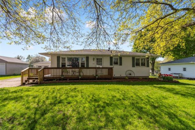 325 B Avenue, Atkins, IA 52206 (MLS #1903624) :: The Graf Home Selling Team