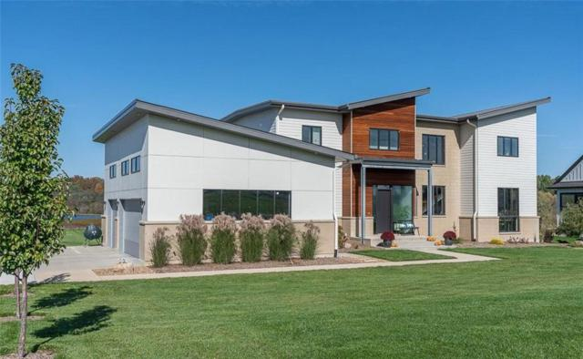 4128 Deacon Lane NE, Solon, IA 52333 (MLS #1903640) :: The Graf Home Selling Team