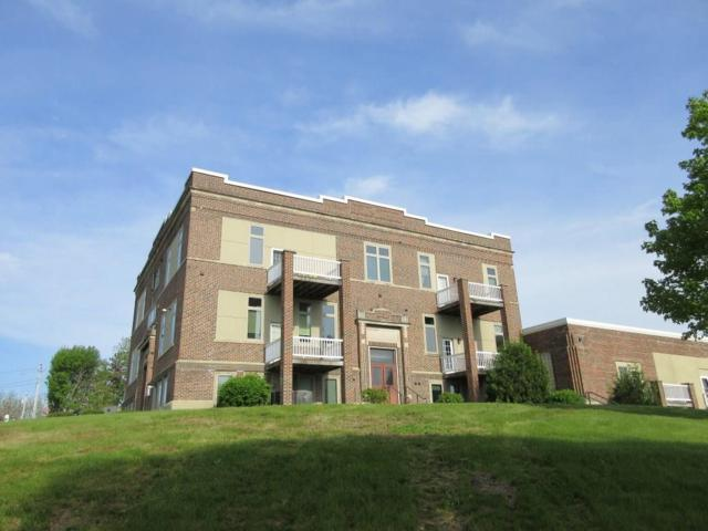 Washington County IA Real Estate Listings & Homes For Sale
