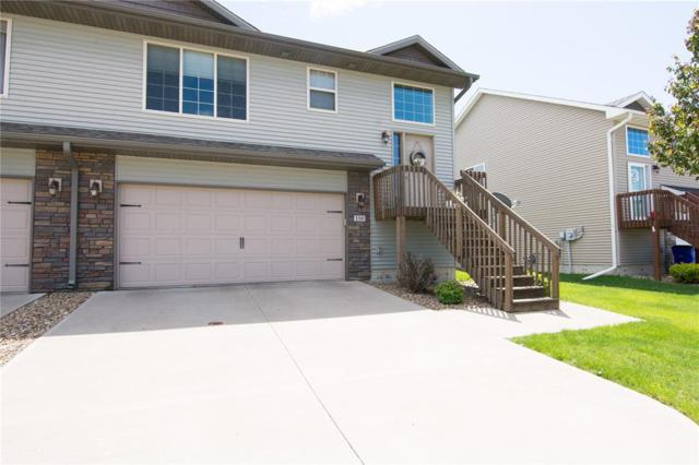 130 N Park Ridge Road, North Liberty, IA 52317 (MLS #1903845) :: The Graf Home Selling Team