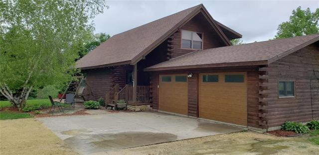 24532 Ridge Road E-28, Anamosa, IA 52205 (MLS #1903947) :: The Graf Home Selling Team