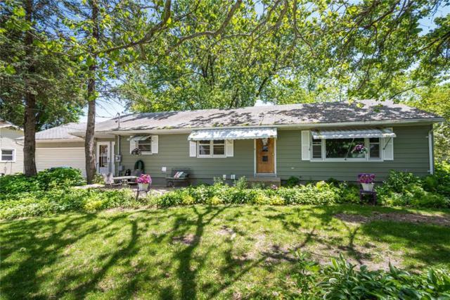 105 N Sales Avenue, Anamosa, IA 52205 (MLS #1904336) :: The Graf Home Selling Team