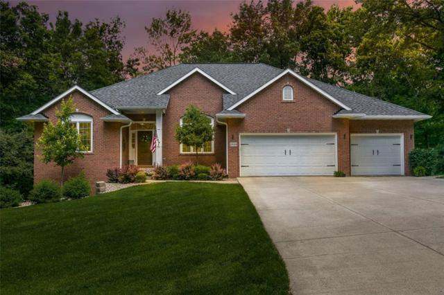 1900 Mackenzie Drive, Cedar Rapids, IA 52411 (MLS #1904380) :: The Graf Home Selling Team