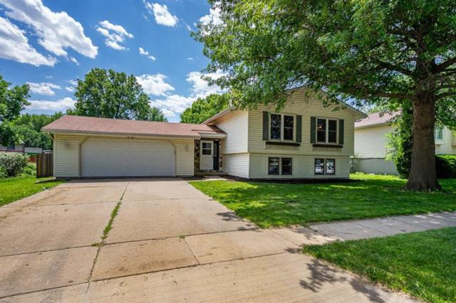 1027 Sandusky Drive, Iowa City, IA 52240 (MLS #1904381) :: The Graf Home Selling Team