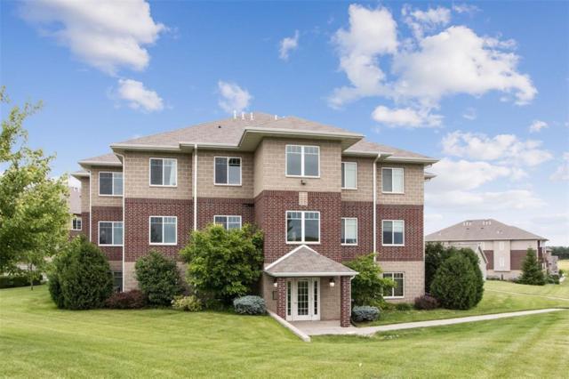 4962 E Court Street, Iowa City, IA 52240 (MLS #1904522) :: The Graf Home Selling Team