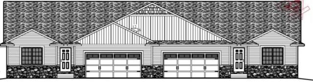819 Heartland Court, Fairfax, IA 52228 (MLS #1904539) :: The Graf Home Selling Team