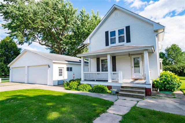 5 Sally Rae Avenue, Robins, IA 52328 (MLS #1904647) :: The Graf Home Selling Team