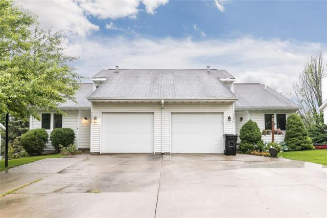 2226 11th Street, Coralville, IA 52241 (MLS #1904663) :: The Graf Home Selling Team
